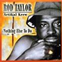 Rod Taylor - Voices Dub _ MP3