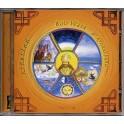 Bob Wasa & Artikal Band - Création_CD Digital