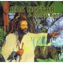 Ras Nestar & Artikal Band - Where We Come From_CD Digital