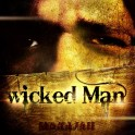 Makajah - Wicked Man_MP3