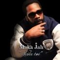 Makajah - Sans toi _MP3