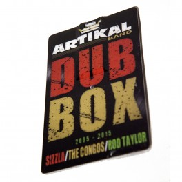 http://artikalmusic.com/wa_ps_1_5_2_0/img/p/2/9/2/292-thickbox_default.jpg