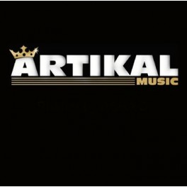 http://artikalmusic.com/wa_ps_1_5_2_0/img/p/2/9/29-thickbox_default.jpg