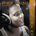 Ariane Nsilulu & Artikal Band - Awesome