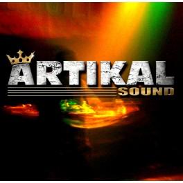 http://artikalmusic.com/wa_ps_1_5_2_0/img/p/6/0/60-thickbox_default.jpg