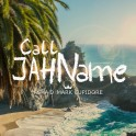Call Jah name - Asha D x Mark Cupidore
