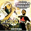 Straika D & Makajah - Gwadinina